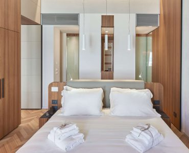hotel ocelle sirmione spa suite wellness