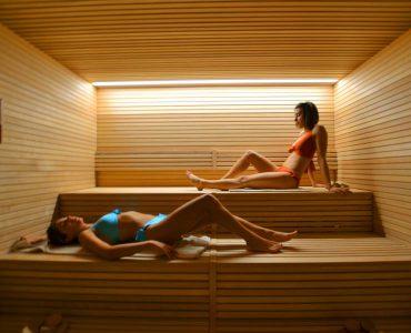 hotelocellesirmione-sauna-sezionespa