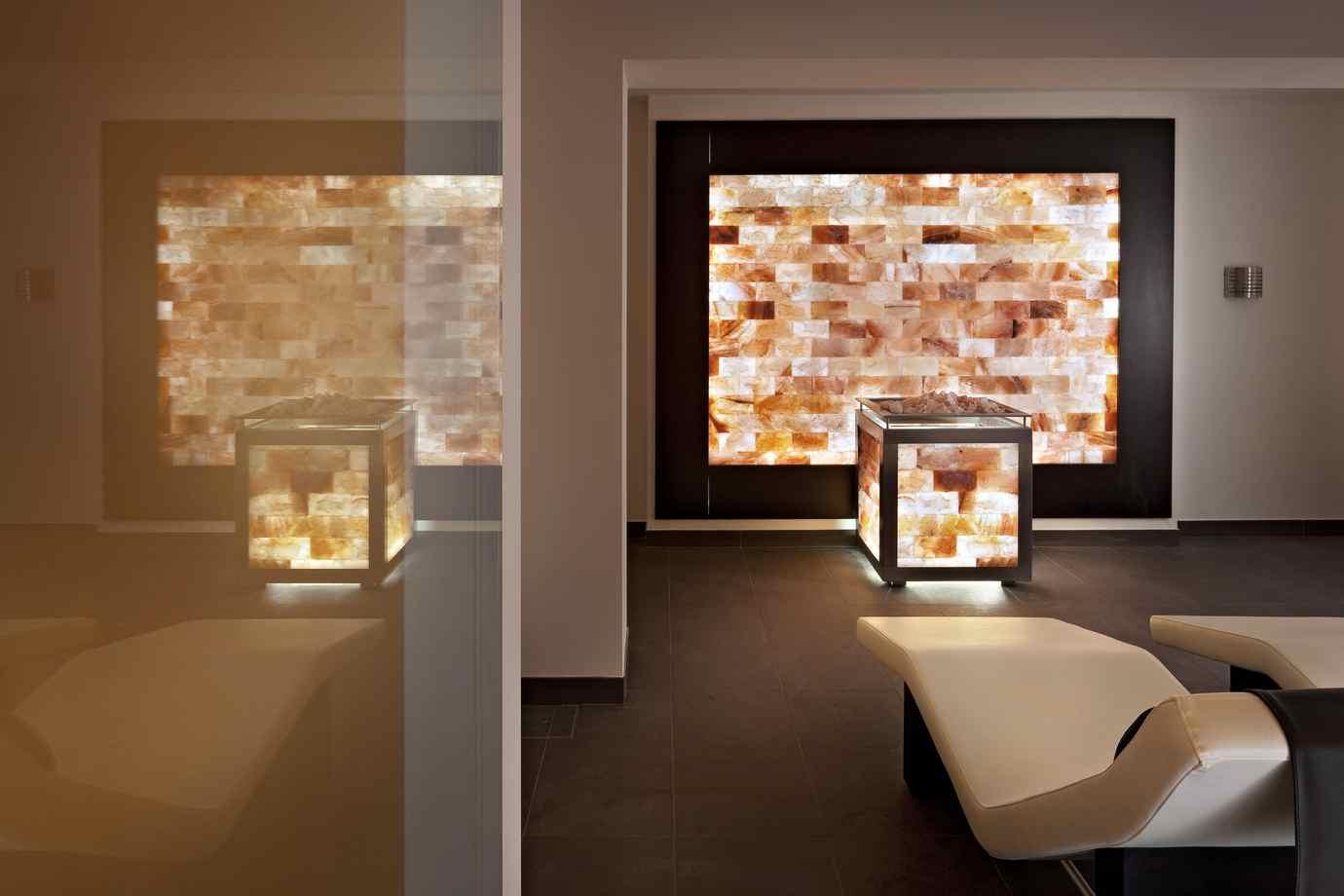 hotel con sauna lago di garda