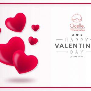 hotel per San Valentino sirmione