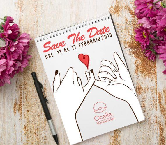 Offerte speciali San Valentino in SPA a Sirmione sul Lago di Garda