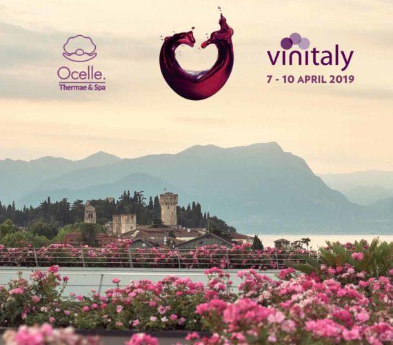 Hotel Ocelle per Vinitaly