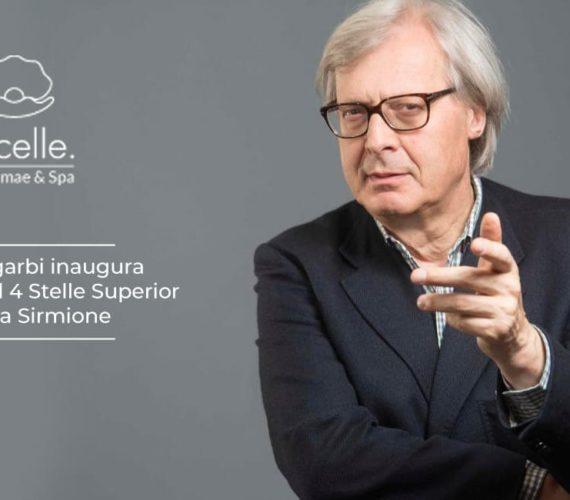 Il significato di Ocelle spiegato da Vittorio Sgarbi