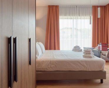 Familienhotel am Gardasee