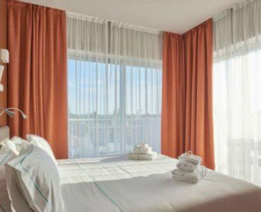 Zimmer 4-Sterne Superior Hotel Sirmione