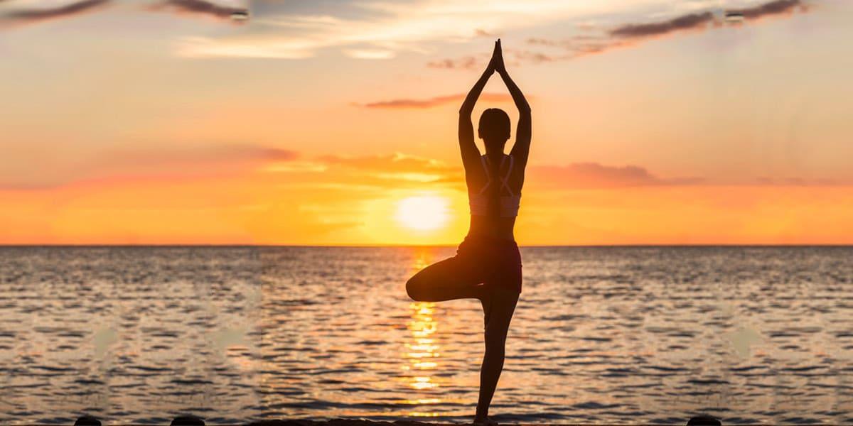 yoga hotel ocelle sirmione