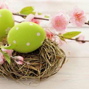 Passa la Pasqua nel tuo hotel Thermae e SPA a Sirmione