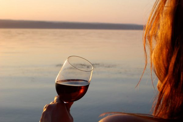pacchetto wine experience