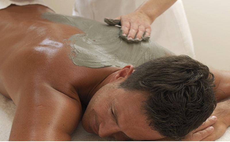 trattamento schiena detox