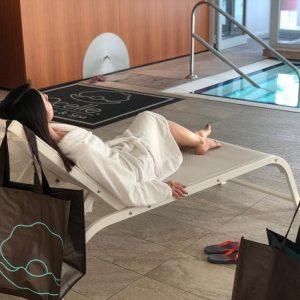 offerta weekend Hotel Ocelle sirmione