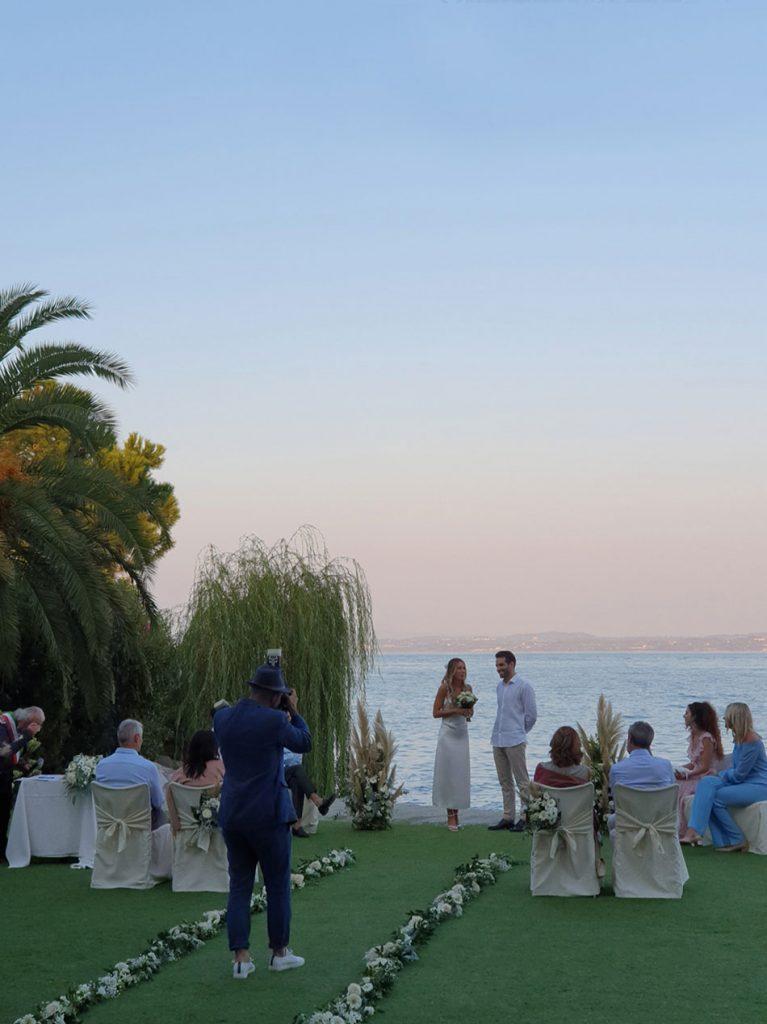 location per matrimoni a sirmione lago di garda hotel ocelle