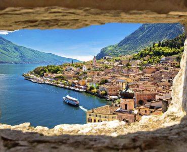 Borghi e luoghi storici nei dintorni
